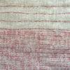EktaKaul-detail-Richmond-Luxury Quilt-800px