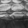 EktaKaul-loveletter detail1
