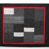 Ektakaul-scrolls quilt
