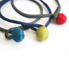 bracelet-teal-lime-red-3