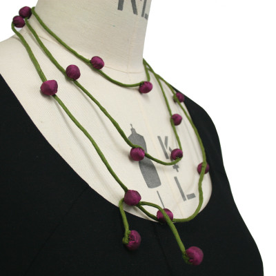green+lilac-web1