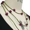 green+lilac-web2
