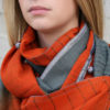 ektakaul-chelsea-wool-scarf