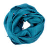 EktaKaul-Clerkenwell-Luxury-silk-scarf