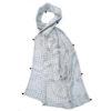 EktaKaul-Covent Garden-wide-silk-scarf-800x800