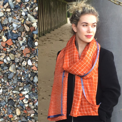 ektakaul-primrosehill-luxury-silkscarf-model-800