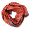 PrimroseHill-luxury-silkscarf