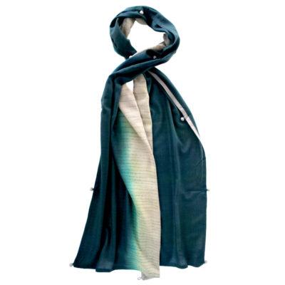 SohoScarf-Luxruy-Finewool-Scarf