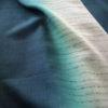 SohoScarf-Luxruy-Finewool-scarf-detail
