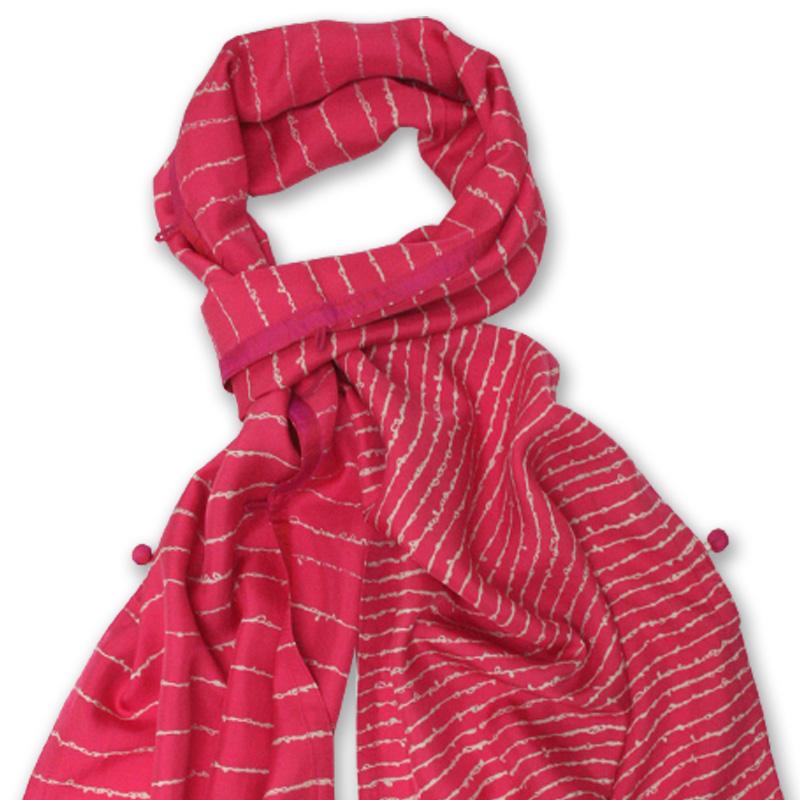ektakaul-nottinghil-silkscarf2