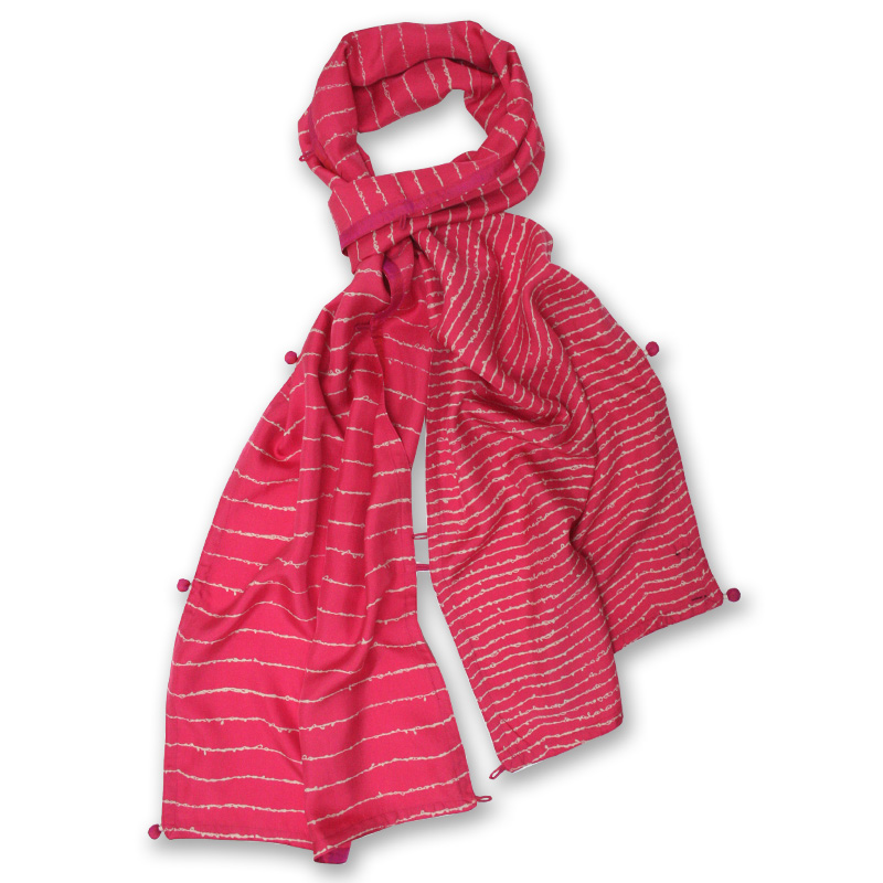 ektakaul-nottinghill-silkscarf1