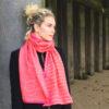 ektakaul-nottinghill-silkscarf4