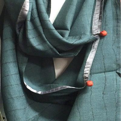 ektakaul-southbank-detail-finewoolscarf