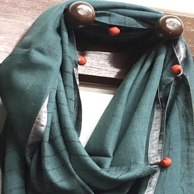 ektakaul-southbank-detail2-finewoolscarf