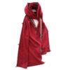 richmond-maroon-finewool-scarf-800x800