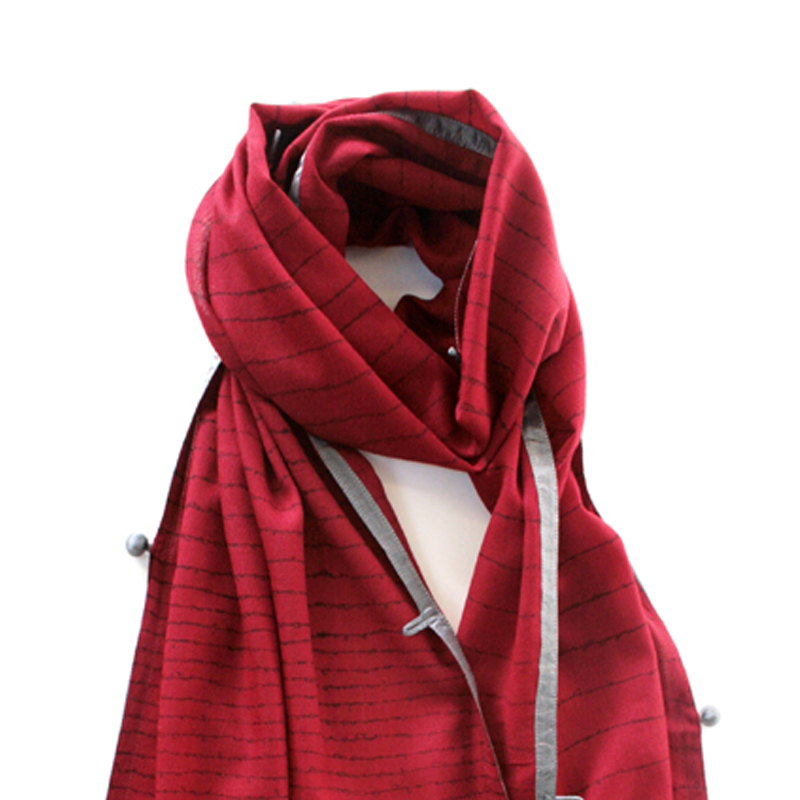 ektakaul-richmond-finewoolscarf-detail