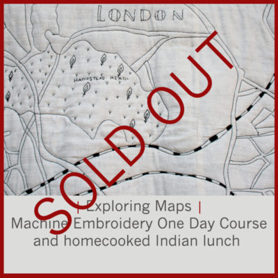 EktaKaul-machineembcourse-sold out