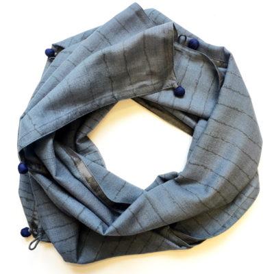 Fitzrovia-fine-wool-scarf