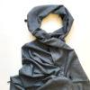 Fitzrovia-fine-wool-scarf-2detail
