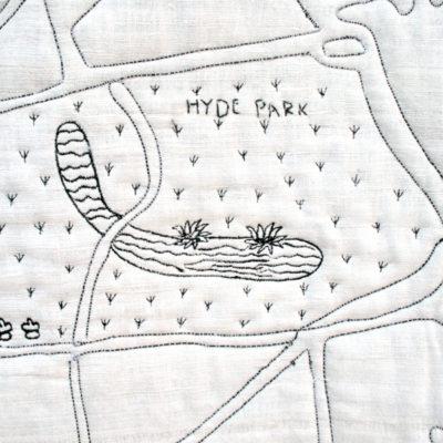 EktaKaul-LondonStorymap-600x600px
