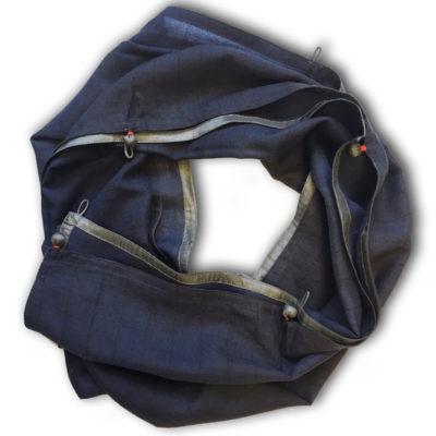Fulham-finewool-scarf-800px